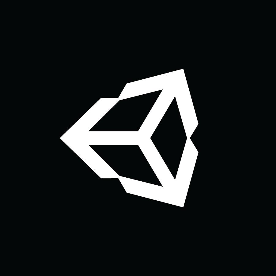unity brand logo
